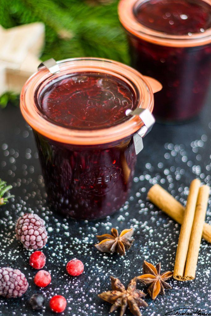 marmelade2